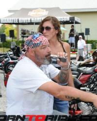 Manatee-Harley-10th-Anniversary-05-09-15--(180)