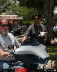 Manatee-Harley-10th-Anniversary-05-09-15--(194)