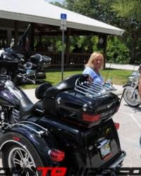 Manatee-Harley-10th-Anniversary-05-09-15--(197)