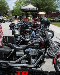 Manatee-Harley-10th-Anniversary-05-09-15--(198)