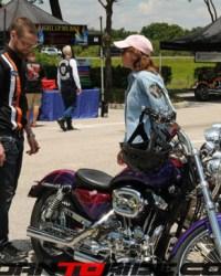 Manatee-Harley-10th-Anniversary-05-09-15--(204)