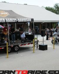 Manatee-Harley-10th-Anniversary-05-09-15--(208)