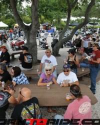 Manatee-Harley-10th-Anniversary-05-09-15--(209)