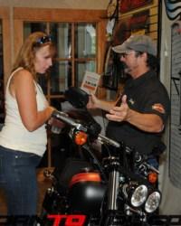 Manatee-Harley-10th-Anniversary-05-09-15--(220)