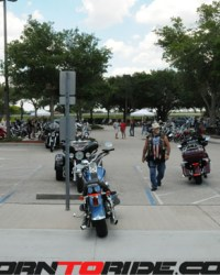 Manatee-Harley-10th-Anniversary-05-09-15--(221)