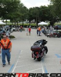 Manatee-Harley-10th-Anniversary-05-09-15--(222)