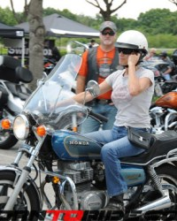 Manatee-Harley-10th-Anniversary-05-09-15--(225)