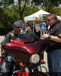 Manatee-Harley-10th-Anniversary-05-09-15--(237)