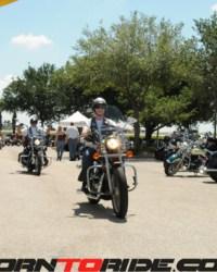 Manatee-Harley-10th-Anniversary-05-09-15--(24)