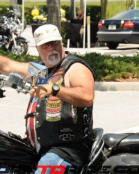 Manatee-Harley-10th-Anniversary-05-09-15--(241)