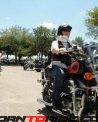Manatee-Harley-10th-Anniversary-05-09-15--(26)