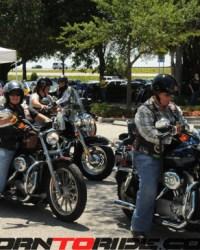 Manatee-Harley-10th-Anniversary-05-09-15--(29)