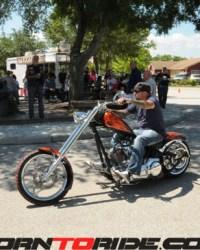 Manatee-Harley-10th-Anniversary-05-09-15--(3)