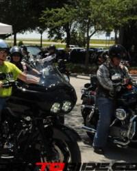 Manatee-Harley-10th-Anniversary-05-09-15--(30)