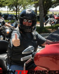 Manatee-Harley-10th-Anniversary-05-09-15--(36)