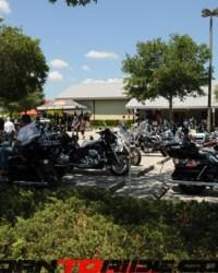 Manatee-Harley-10th-Anniversary-05-09-15--(43)