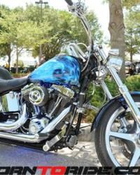Manatee-Harley-10th-Anniversary-05-09-15--(45)