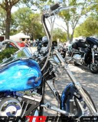 Manatee-Harley-10th-Anniversary-05-09-15--(46)