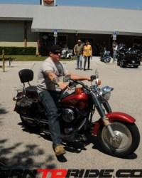 Manatee-Harley-10th-Anniversary-05-09-15--(59)