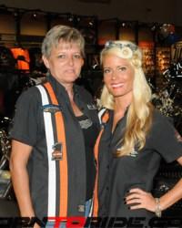 Manatee-Harley-10th-Anniversary-05-09-15--(60)