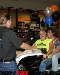Manatee-Harley-10th-Anniversary-05-09-15--(62)