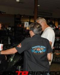 Manatee-Harley-10th-Anniversary-05-09-15--(63)