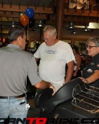 Manatee-Harley-10th-Anniversary-05-09-15--(64)