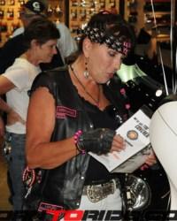 Manatee-Harley-10th-Anniversary-05-09-15--(77)
