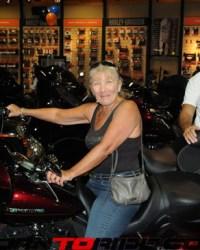 Manatee-Harley-10th-Anniversary-05-09-15--(80)