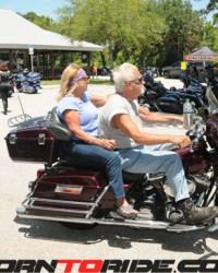 Manatee-Harley-10th-Anniversary-05-09-15--(85)