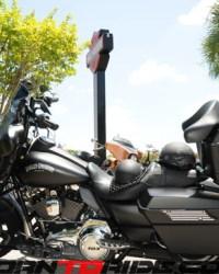 Manatee-Harley-10th-Anniversary-05-09-15--(93)