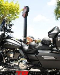 Manatee-Harley-10th-Anniversary-05-09-15--(94)