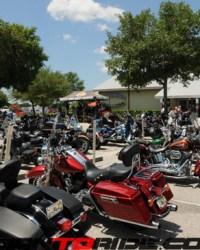 Manatee-Harley-10th-Anniversary-05-09-15--(97)