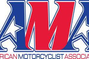 Suzuki Signs as Title Sponsor for AMA Dirt Track Grand Championship in Du Quoin, Ill.