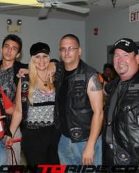 Italian-Angels-Sarasota-Anniversary-2015_MW-(125)