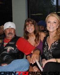 Italian-Angels-Sarasota-Anniversary-2015_MW-(178)