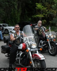 Italian-Angels-Sarasota-Anniversary-2015_MW-(57)