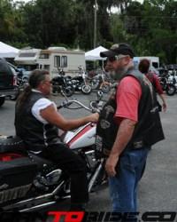 Italian-Angels-Sarasota-Anniversary-2015_MW-(60)