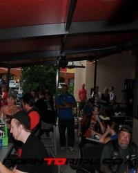 Applebee's-Bike-Night-2015-07-09--(105)