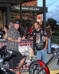 Applebee's-Bike-Night-2015-07-09--(118)