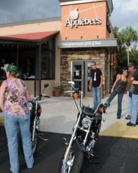Applebee's-Bike-Night-2015-07-09--(51)