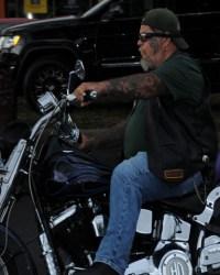 Applebee's-Bike-Night-2015-07-09--(55)