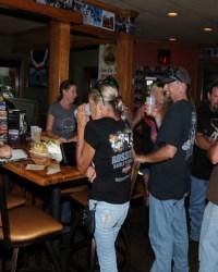 Applebee's-Bike-Night-2015-07-09--(76)