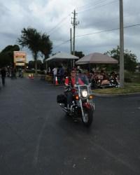 Applebee's-Bike-Night-2015-07-09--(92)