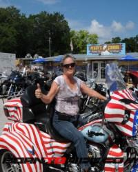 Peggy's-Corral-GA-Biker-Bash-2015-07-26-(10)