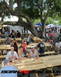 Peggy's-Corral-GA-Biker-Bash-2015-07-26-(114)