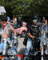 Peggy's-Corral-GA-Biker-Bash-2015-07-26-(12)