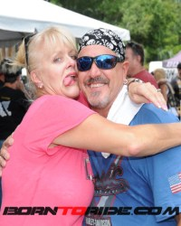 Peggy's-Corral-GA-Biker-Bash-2015-07-26-(123)