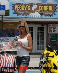 Peggy's-Corral-GA-Biker-Bash-2015-07-26-(137)
