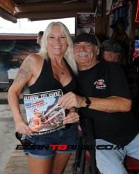 Peggy's-Corral-GA-Biker-Bash-2015-07-26-(148)